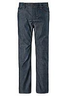 Джинсы для мальчика Reima Triton 532129-6840. Размеры 122-146., фото 1