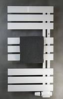 Дизайнерский полотенцесушитель Instal Projekt Nameless 50/90 белый Польша
