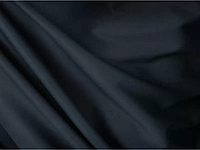 Костюмная ткань Николь  гладкокрашеная синяя