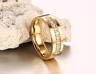 Обручальное кольцо Стиль