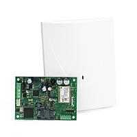 GSM LT-2 Модуль резервного канала связи для телефонной линии Охранная сигнализация
