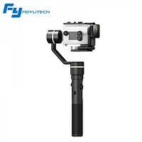 Стедикам FEIYU Tech FY-G5GS для камер SONY
