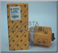 32/400502  Fuel Filter, фото 1