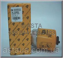 32/400502  Fuel Filter