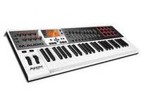 M-Audio MIDI-клавиатура M-Audio AXIOM AIR 49