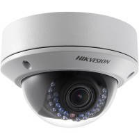 IP-камера Hikvision DS-2CD2732F-IS