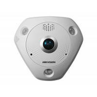 IP-камера Hikvision DS-2CD6362F-I