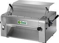 Тестораскаточная машина Fimar SI/420