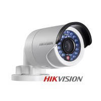 IP-камера Hikvision DS-2CD2014WD-I