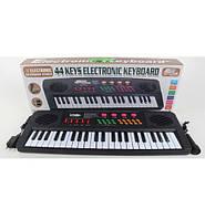 Синтезатор tx2277p-a 44 клавиши от сети hn