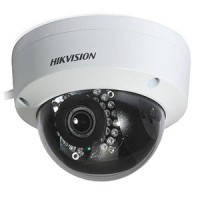 IP-камера HIKVISION DS-2CD2110F-IS (2,8мм)