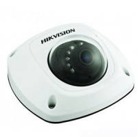 IP-камера HIKVISION DS-2CD2542FWD-IWS (2,8мм)