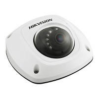 IP-камера HIKVISION DS-2CD2542FWD-IS (4мм)