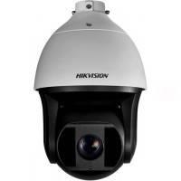IP-камера Hikvision DS-2DF8223I-AEL