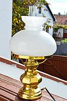 Очаровательная интерьерная лампа! Франция! «Kosmos - Brenner».