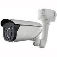 IP-камера Hikvision DS-2CD4665F-IZS