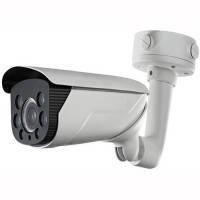IP-камера Hikvision DS-2CD4625FWD-IZ