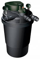 Фильтр напорный HAGEN Laguna Pressure Flo 1400 UV 11W  5000л/ч