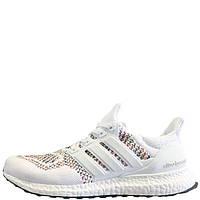 Женские белые кроссовки для бега 116724