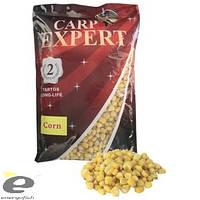 Кукуруза Carp Expert 800g Natur натур