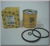 32/401102  Fuel Filter, фото 1