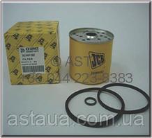 32/401102  Fuel Filter
