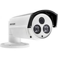 IP видеокамера Hikvision DS-2CD2232-I5 (12мм)