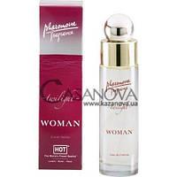 Духи с феромонами женские Hot Twilight Woman 45