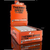 Жиросжигатель Olimp Thermo Speed Extreme 30x30 caps