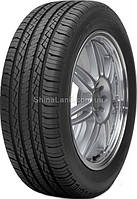 Летние шины BFGoodrich Advantage T/A 215/70 R15 98T
