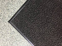 Коврик под дверь на резиновой основе 947х525  мм