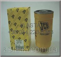 32/912001 Fuel Filter