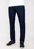 Мужские джинсы Urban Planet DENIM NVY