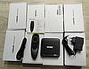 Smart TV приставка Mecool M8S Pro W 2/16 Gb, Amlogic S905W + Голосовой пульт