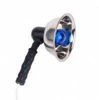 Синяя лампа D159 - Рефлектор Минина Праймед