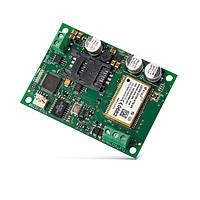 GPRS-T1  конвертер телефонных сигналов мониторинга в формат GPRS/SMS Охранная сигнализация