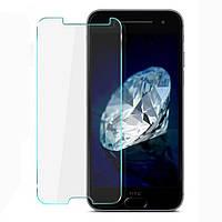 Защитное стекло для HTC Desire 601