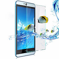 Защитное стекло для HTC Desire 516