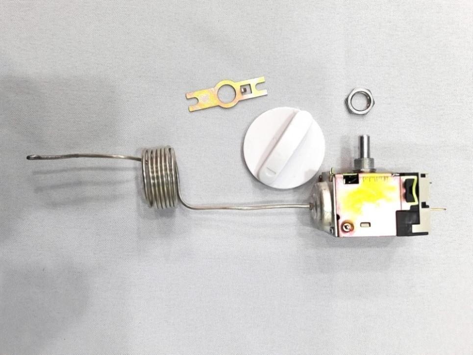 Термостат Там-112 1-М