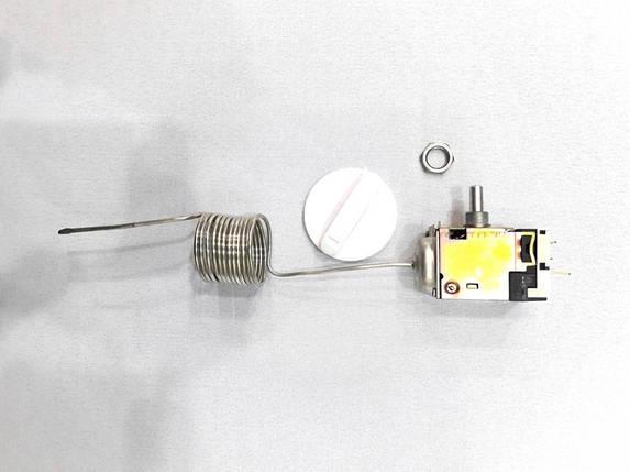 Термостат ТАМ-133 1-М, фото 2