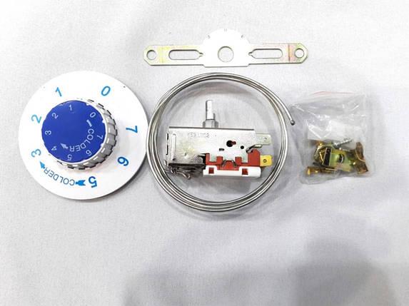 Термостат К-59, фото 2