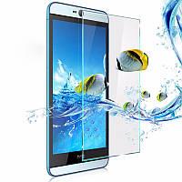 Защитное стекло для HTC Desire 326G