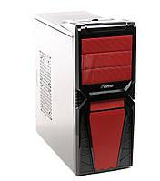 Персональный компьютер Expert PC Basic (A6420.04.H5.240.015)