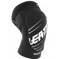 Вело наколенники Knee Guard LEATT 3DF 5.0 Black, XXL