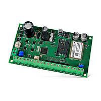 GPRS-T6 Модуль GPRS с бесперебойным БП Охранная сигнализация