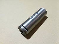 Ось колодок тормозной МАЗ (эксцентрик) 5440-3501132