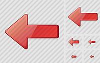 ПРАЙС — ЛИСТЫ (оптовый и розничный) расположен слева в главном меню