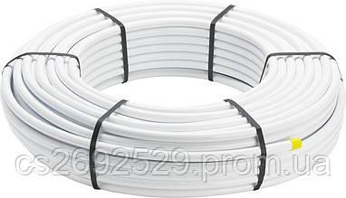 Труба Pexfit Pro Fosta-Rohr 16x2,0 Pert (662585)