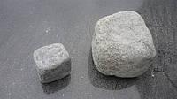 Поэма о камне
