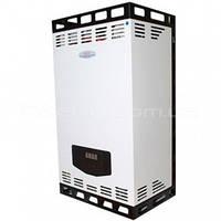 Стабилизатор напряжения РЭТА НОНС-20 кВт SHTEEL (SEMIKRON)